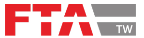 FTA TW Logo